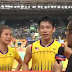 Siaran Langsung Final Indonesia lwn Malaysia dan Keputusan | Olimpik Rio 2016
