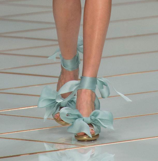 Guo-Pei-Cool-Chic-style-Fashion