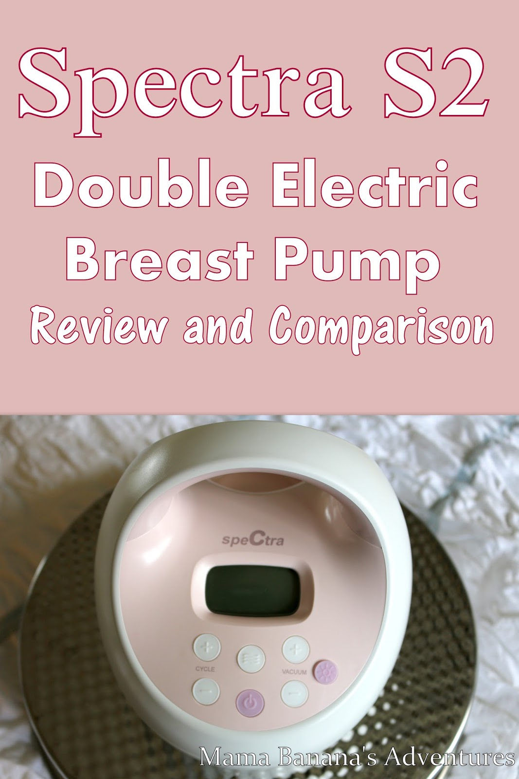 Best Hospital Grade Breast Pump 2016
