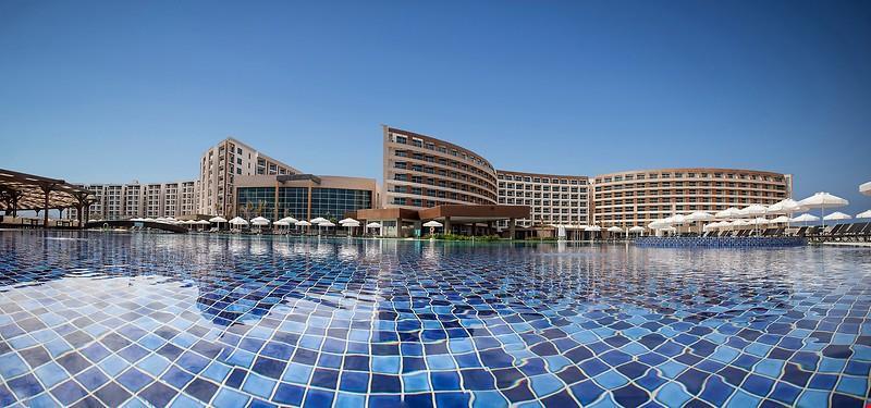 http://www.otelz.com/otel/elexus-hotel-spa-casino?to=924&cid=0