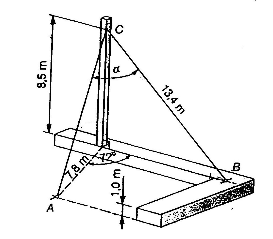 Current Topics Geometry