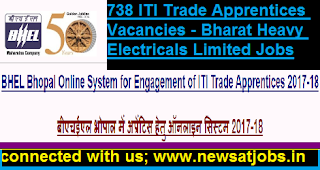 bhel-738-iti-apprentices-recruitment