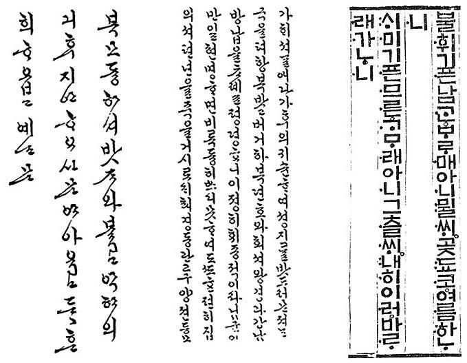 Korean Alphabet Graffiti Letters by. Graffiti Alphabet Crazy