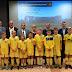Boisko dla lekkoatletów i piłkarzy – umowa podpisana