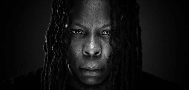 ''F*ck All O' Y'all'' – Of Edem's Angrily Reacts To Ebony Concert Issues