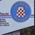 """Poginuli branitelji 115. brigade HVO """"Zrinski"""""""
