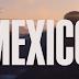 Το νέο trailer του Narcos σε ταξιδεύει στην καρδιά του Mexico