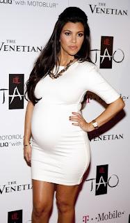 Shakira & other celeb moms share post-pregnancy weight loss secrets!
