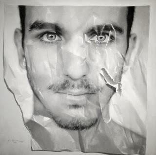 retratos-pintura-hiperrealista