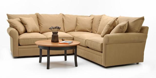 Bagaimana Cara Memilih Kursi Sofa Terbaru Agar Selalu Awet