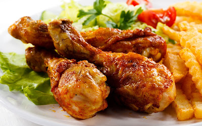 food hd chicken Free Photos in jpg format