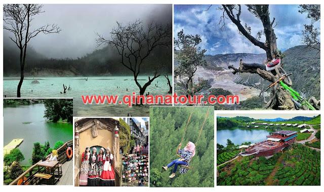 Paket-Liburan-Spesial Natal-Akhir-Tahun-Tahun-Baru-Imlek-Wisata-Tour-di-Bandung