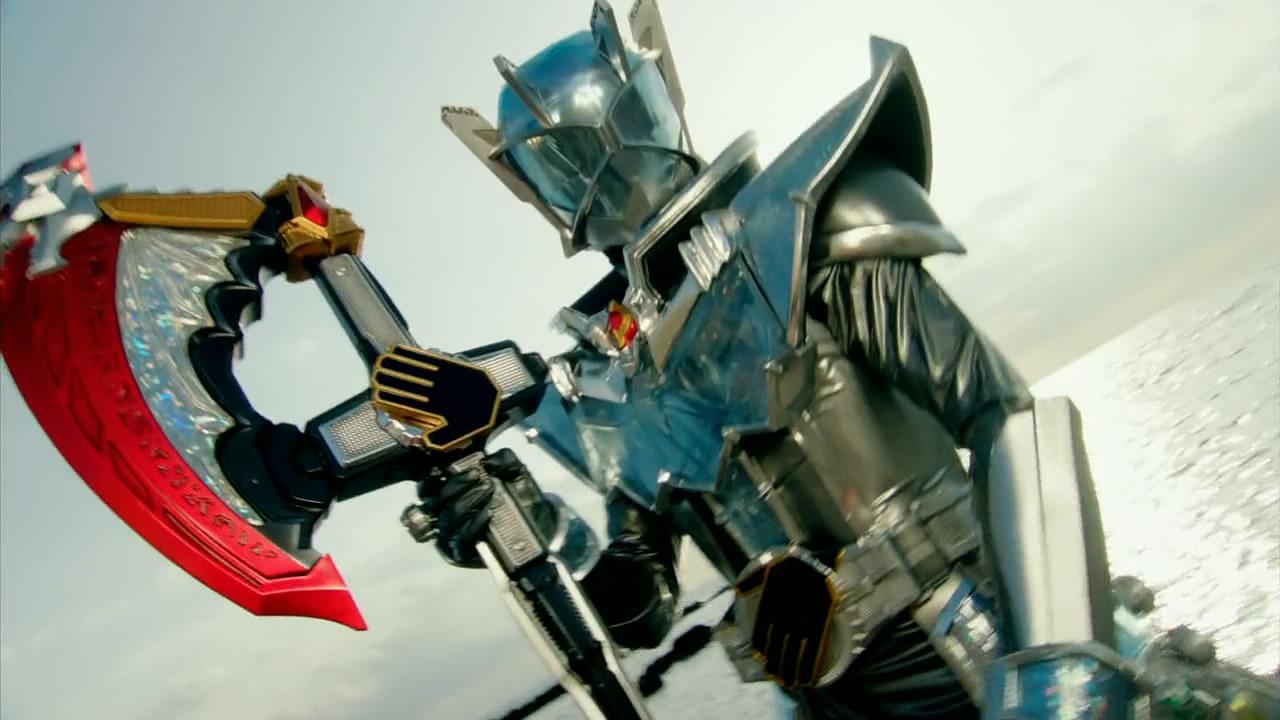 Kamen rider wizard episode 35 / Little man english subtitles download
