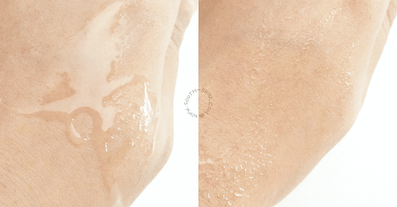 texture-ozora-brightening-treatment-essence