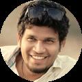 sujith.sarang_image