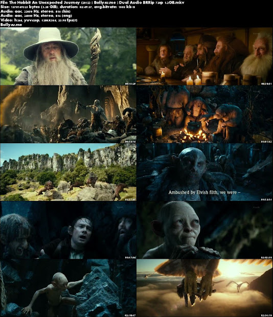 20+ Hobbit 2 Imdb Pictures and Ideas on Meta Networks