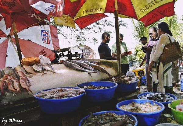 Piata-de-peste-Kochi