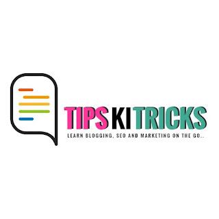 Free Logo Maker Online No Signup