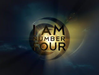 I Am Number Four Liedje - I Am Number Four Muziek - I Am Number Four Soundtrack