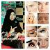 10 Tips Cara Memakai Make Up yang Benar di Wajah