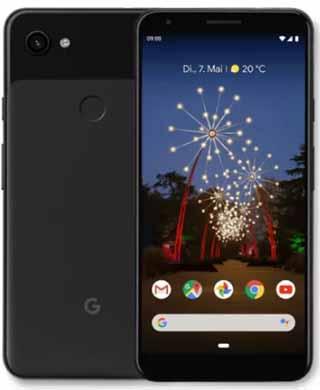 Google Pixel 3A XL Announced | Specs & Reviews