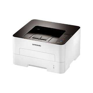Samsung Electronics SL-M2825DW driver download Windows 10, Samsung Electronics SL-M2825DW driver download Mac, Samsung Electronics SL-M2825DW driver download Linux