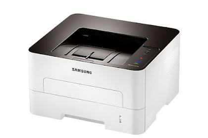 Samsung SL-M2825DW Driver Download Windows 10, Mac, Linux