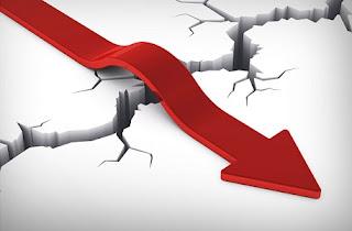 Pengertian Batasan Bisnis, Risiko, dan Pengendalian Bisnis_