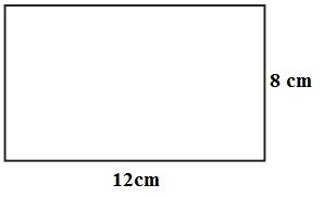 Contoh Soal Matematika Kelas 5 SD Tentang Skala