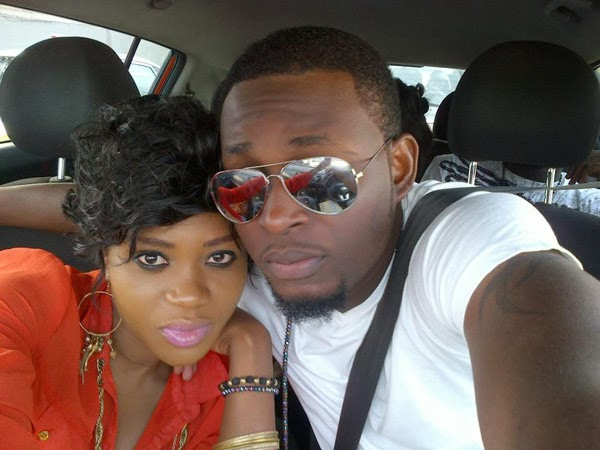 Is keitta and mildred still dating after a year