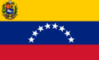 List Of Television Channels In Venezuela
