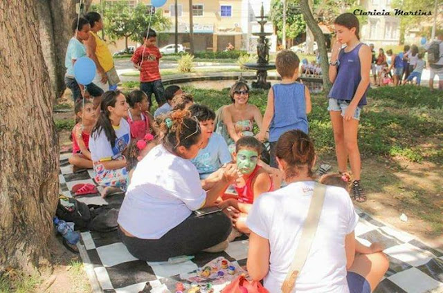 http://vnoticia.com.br/noticia/2558-ama-promove-evento-para-lembrar-mes-da-conscientizacao-do-autismo