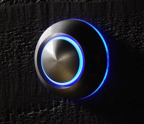 15 Creative Doorbells and Unusual Doorbell Designs