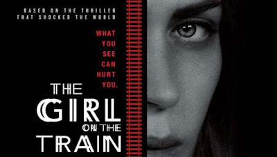 the-girl-on-train-to-release-in-india-on-october