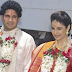 Anjali Tendulkar age, date of birth, wiki, mother, biography, height, facebook, photo, dr, hot, sachin tendulkar