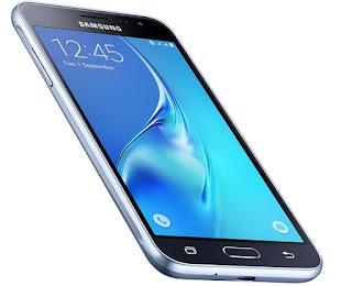 Spesifikasi dan Harga Terbaru Samsung Galaxy J3 Pro