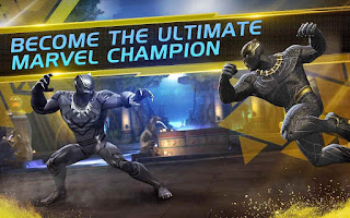 MARVEL Contest of Champions v17.2.0