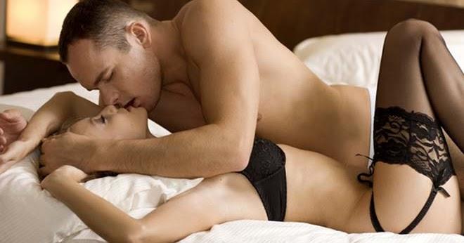mostfortable θέση για το πρωκτικό σεξ