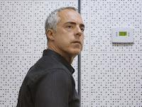 Bosch Season 3 Titus Welliver Image 2 (5)