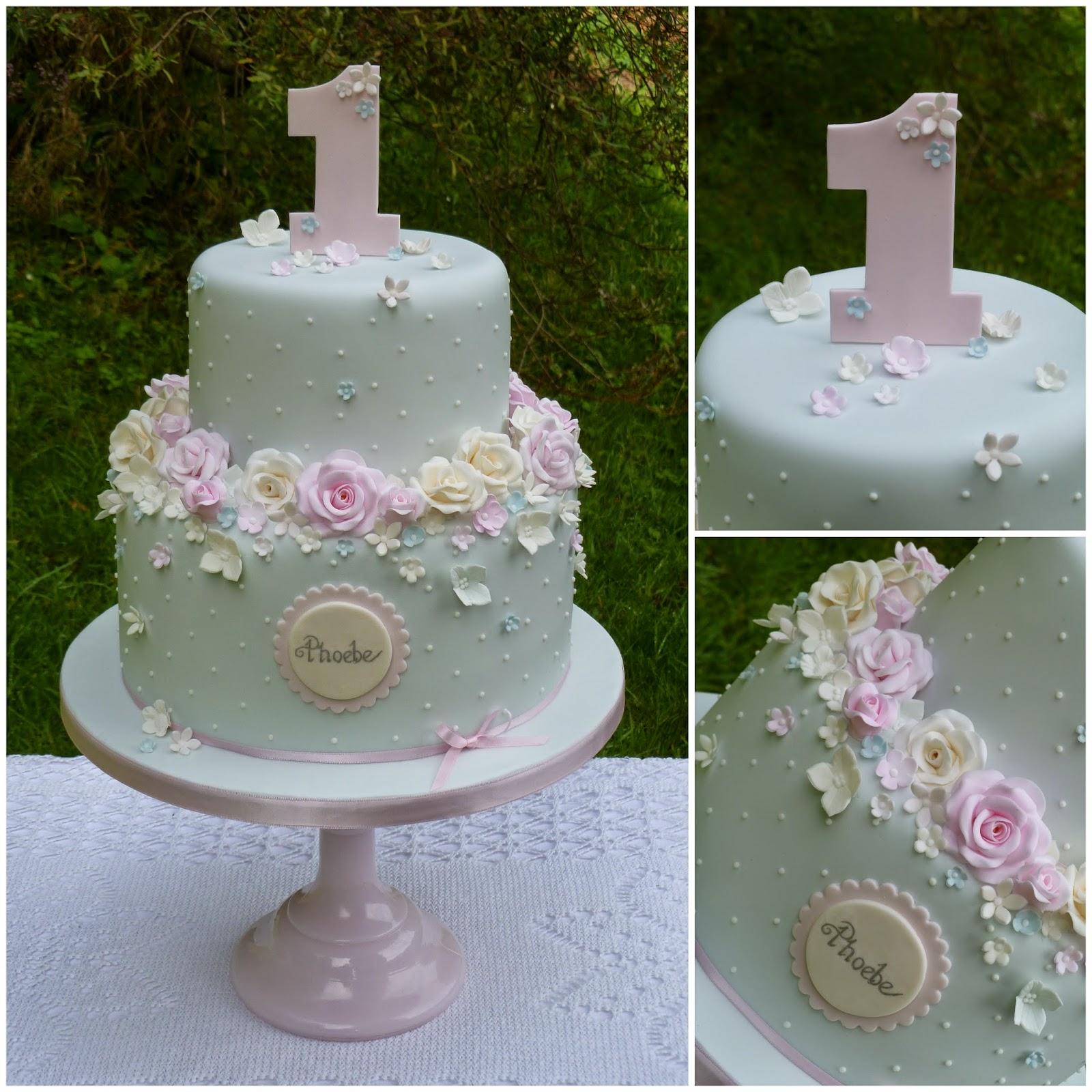 Cake Designe Cm
