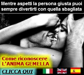 http://frasidivertenti7.blogspot.it/2014/10/anima-gemella-come-sceglierla.html