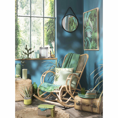 decoracion-tropical-34-1