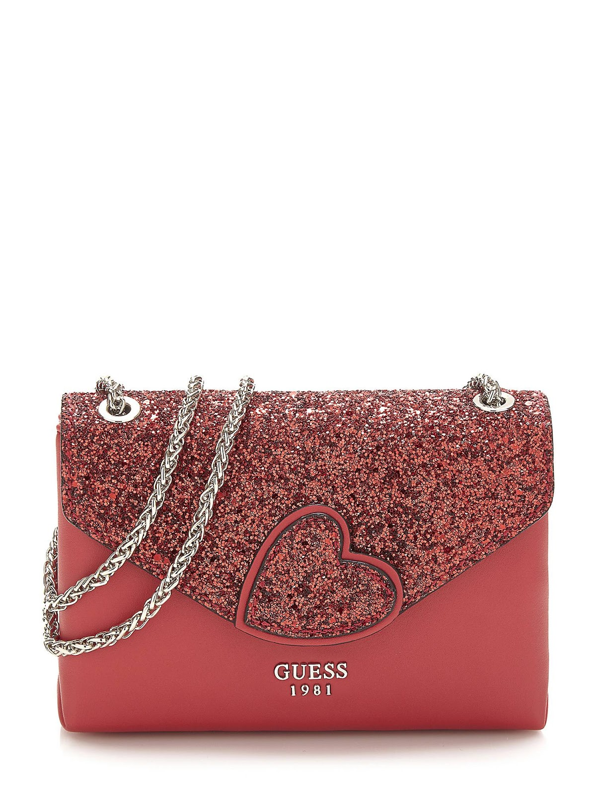 guess-borsa-ever-after