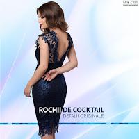 rochii-coktail-cu-spatele-gol-1