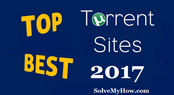 free best torrecntz2 sites for movies 2017