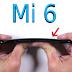 Xiaomi Mi 6 Survives Durability Test – Watch The Video!!