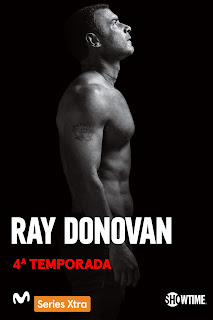 Ray Donovan: Season 4, Episode 11