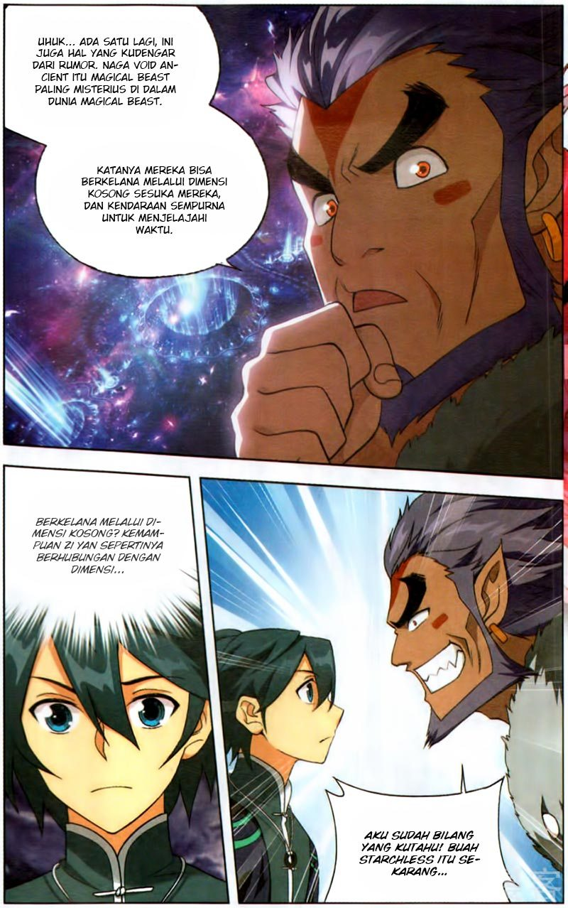 Dilarang COPAS - situs resmi www.mangacanblog.com - Komik battle through heaven 231 - chapter 231 232 Indonesia battle through heaven 231 - chapter 231 Terbaru 16|Baca Manga Komik Indonesia|Mangacan