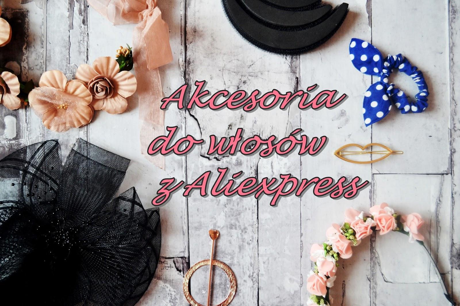 jak kupować na aliexpress, co kupwać na aliexpress, gadżety z aliexpress