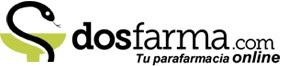 www.dosfarma.com